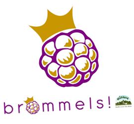 brommels